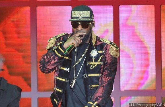 R. Kelly's Lawyer Clarifies Reports on Dubai Concerts in Response to Government's Booking Denial