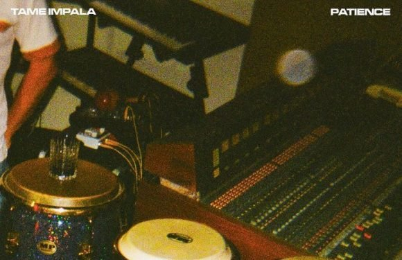 Tame Impala Is Back With New Music After 4 Years – Listen to 'Patience'