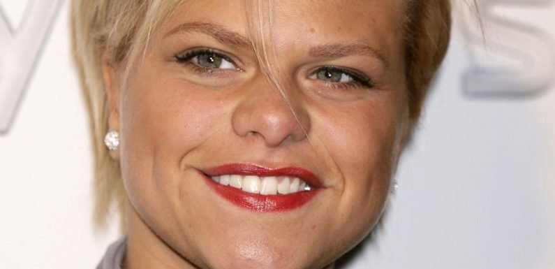 Jade Goody 'would be proud' as Bobby Brazier shares 'gorgeous' modelling pics