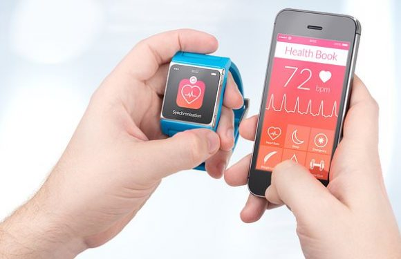 Common health apps share sensitive medical data with third parties