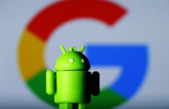 Massive Android ad fraud scam drains your phone battery via hidden ads