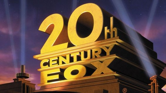 20th Century Fox And The Oscars: A Storied Studio And Its Legacy At The Academy Awards