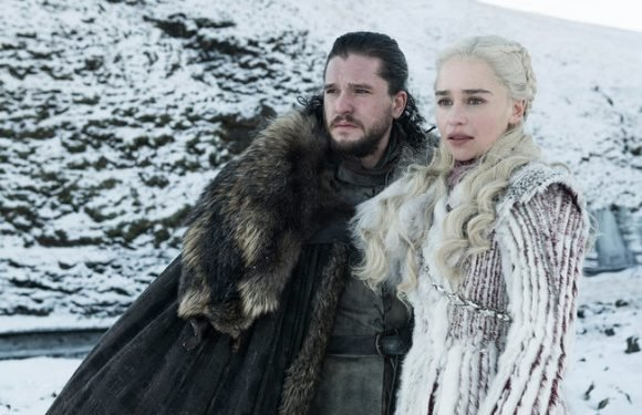 This Is Why 'Game Of Thrones' Season 8 Won't Spoil George R.R. Martin's Last Books