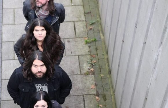 Magic Numbers keep adding to back catalogue despite lower profile