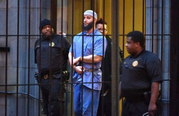 Is Adnan Syed Guilty? A New HBO Documentary Examines the Evidence Against Him After 'Serial'
