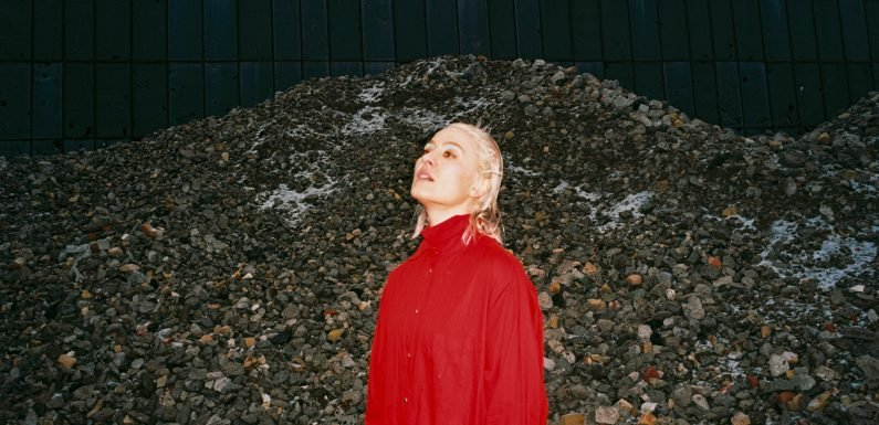 Song You Need to Know: Cate Le Bon, 'Daylight Matters'