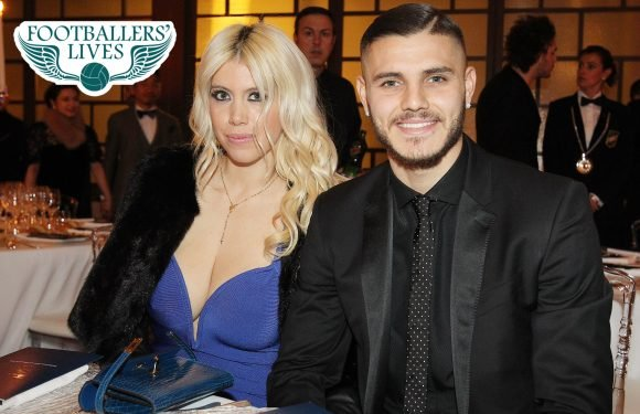 Is this the end of the super-agent? Why Messi, Neymar and Icardi are leading the way in footballers choosing family as dealbreakers