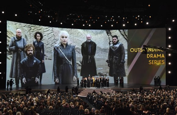 'Game of Thrones' to Become a Musical?