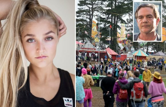 Bestival axed for good after Louella Fletcher-Michie OD death and debt woes