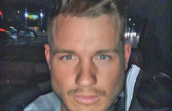 Colton Underwood Defends His New Haircut AfterBachelor Finale: 'My Hair Looks Good'