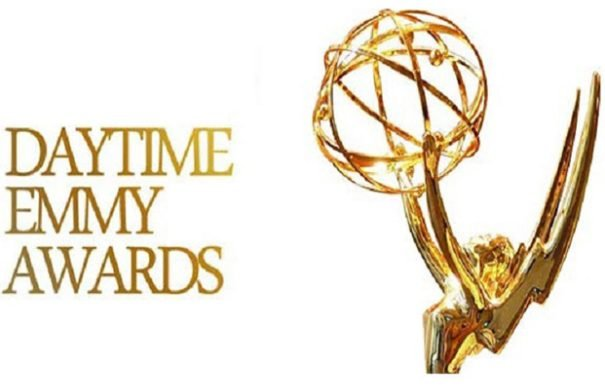 Daytime Emmy Nominations: 'Days Of Our Lives' Leads Programs & CBS Tops Networks