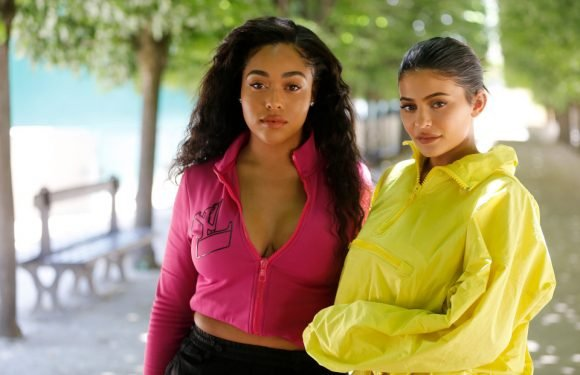 Interview with Jordyn Woods – when is the Red Table Talk and where can you watch it?