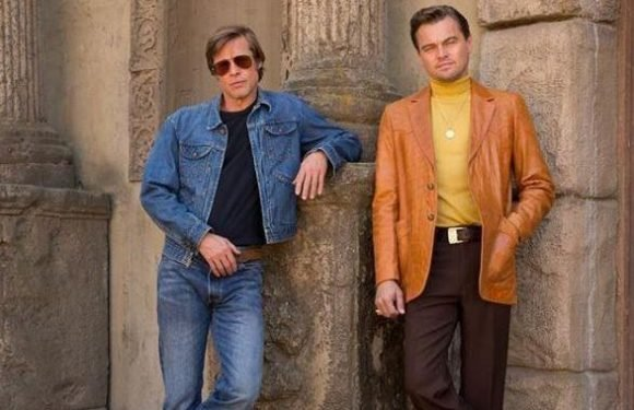 When is Once Upon a Time in Hollywood out? UK release date, cast, trailer and plot for Quentin Tarantino's Sharon Tate movie