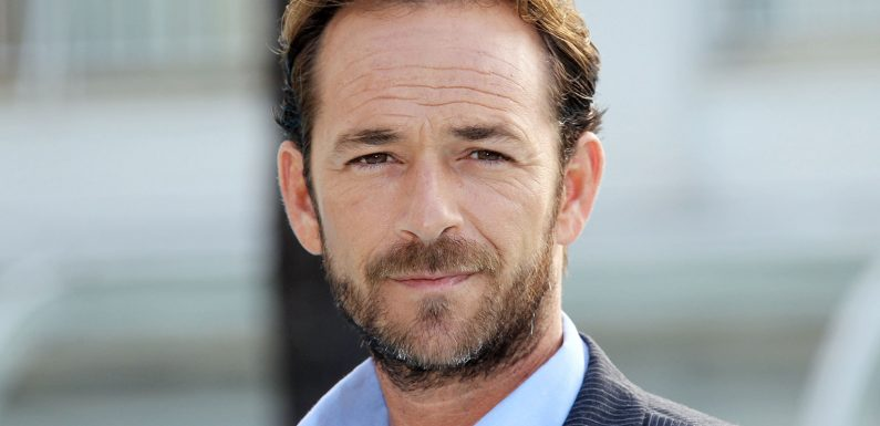 Riverdale Pays Tribute to Luke Perry in First Episode Following His Sudden Death