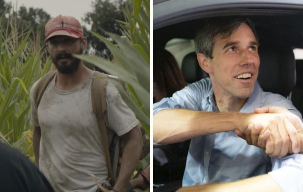 SXSW: 'The Peanut Butter Falcon', 'Running With Beto' Among Film Festival Audience Award Winners