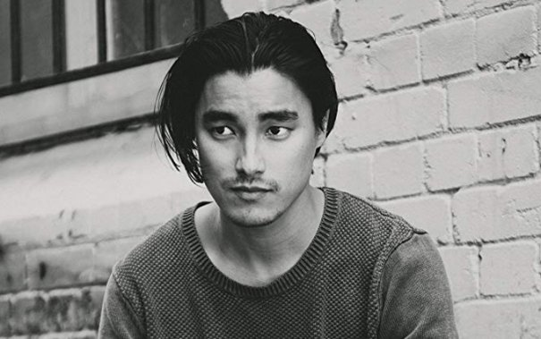 'Jane The Novela': Remy Hii To Star In the CW Spinoff; 'Jane the Virgin's Ivonne Coll, Benito Martinez, Holland Roden Also Cast