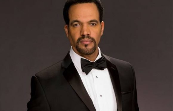 How Kristoff St. John's Y&R Co-Stars Will Pay Tribute to Him