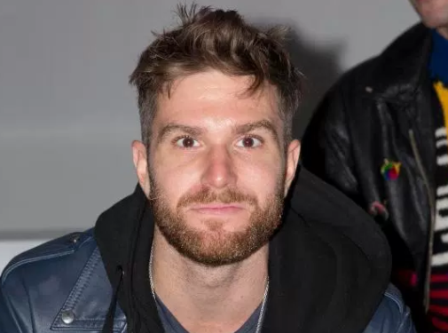 Why is Joel Dommett famous, what's his role on All Star Musicals 2019 and who he is dating?
