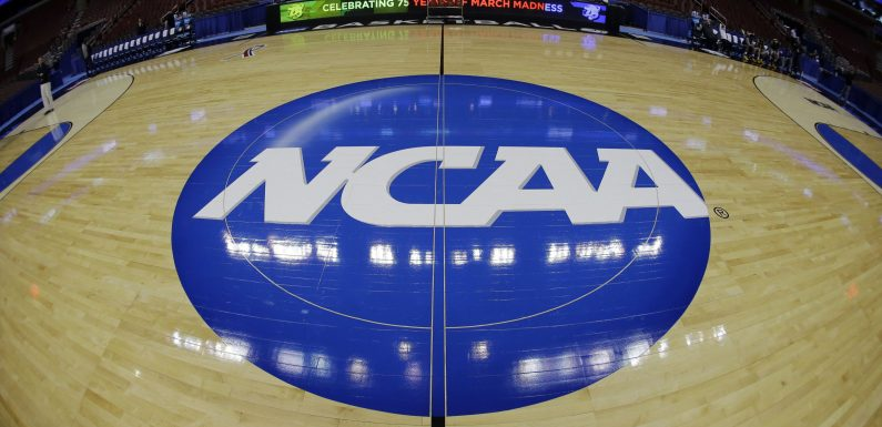 Judge ends NCAA cap on athlete compensation 'related to education,' leaves other limits intact
