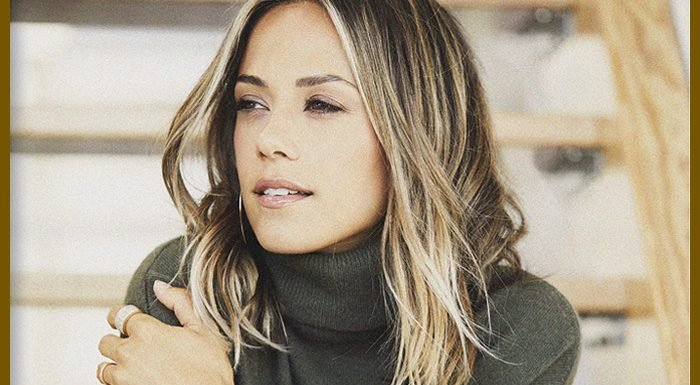 Jana Kramer And Husband Discuss His Sex Addiction Relapse