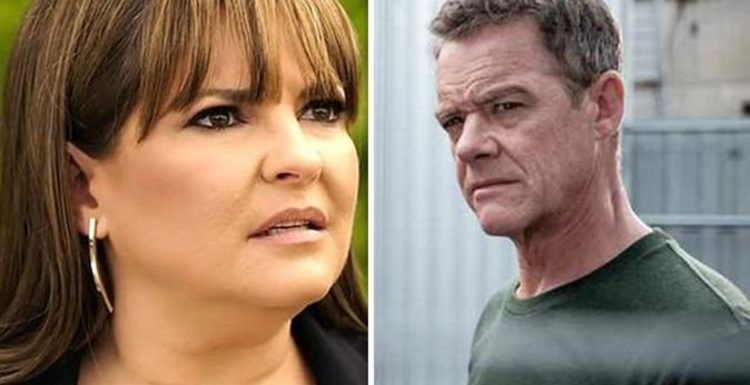 Neighbours spoilers: Paul Robinson makes big decision after Terese delivers ultimatum?
