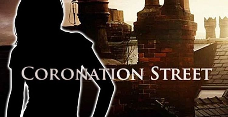 Coronation Street cast: Former star hints at major show return 'Special place in my heart'