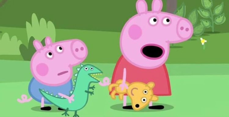 Peppa Pig episodes: How many seasons of Peppa Pig are there?