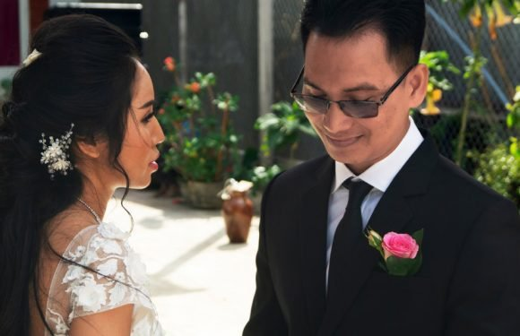 Deported and 9,000 Miles Apart, but 'You Stay With the Person You Love'