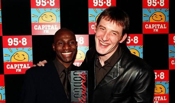 Lighthouse Family making a comeback with new music – their first in almost two decades