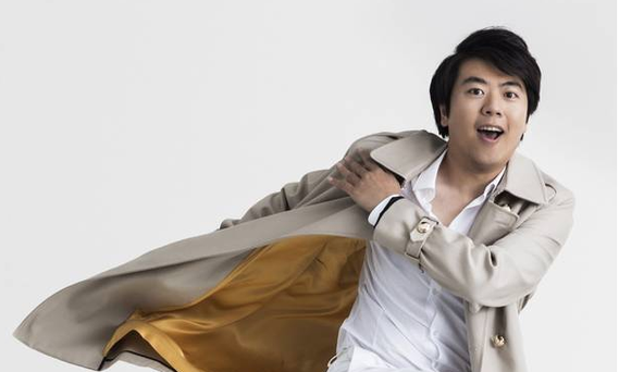 'I think my father just went nuts' – superstar pianist Lang Lang on being pushed by his ambitious father and his difficult road to success