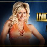 Torrie Wilson to enter WWE Hall of Fame as part of 2019 class at WrestleMania weekend