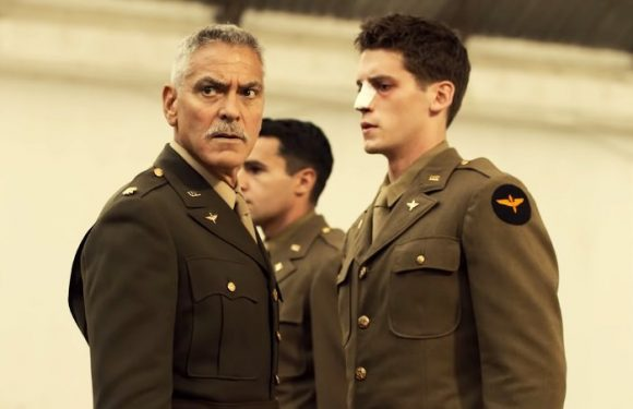 Official Trailer of Hulu's 'Catch-22' Hints That There's No Escape From the Assignment