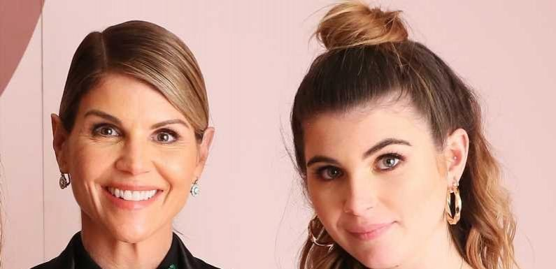 Bye Bella! Lori Loughlin's Daughter Deletes Instagram Amid College Scandal