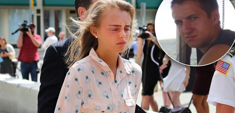 Michelle Carter Wrongful Death Lawsuit Dropped