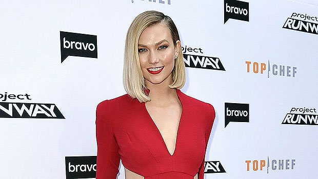 Karlie Kloss, Bria Larson, & More Best Dressed Celebs Of The Week — Pics