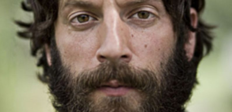 After 10 years away, Ray LaMontagne is still all about the voice