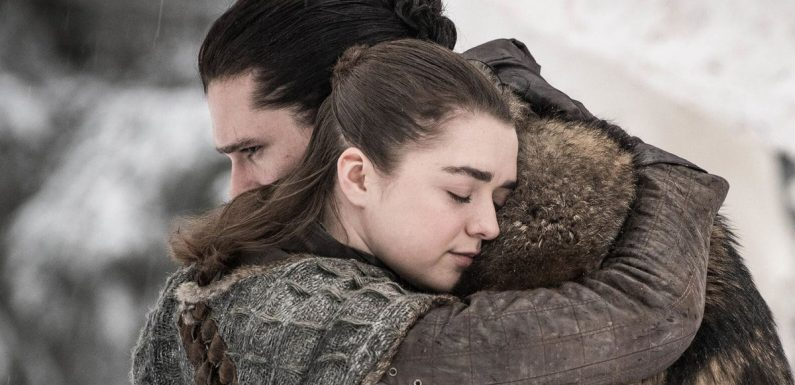 'Game of Thrones' Player of the Week: Stark Family Reunion Brings Truth Bombs and Dragons