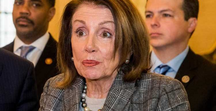 Pelosi: Impeachment is not the only way to investigate Trump