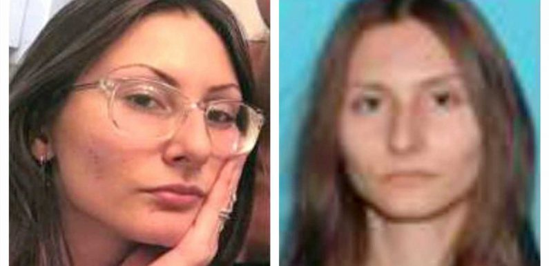 Lockout at Columbine, other Colorado schools triggered by 'armed,' 'extremely dangerous' woman: officials