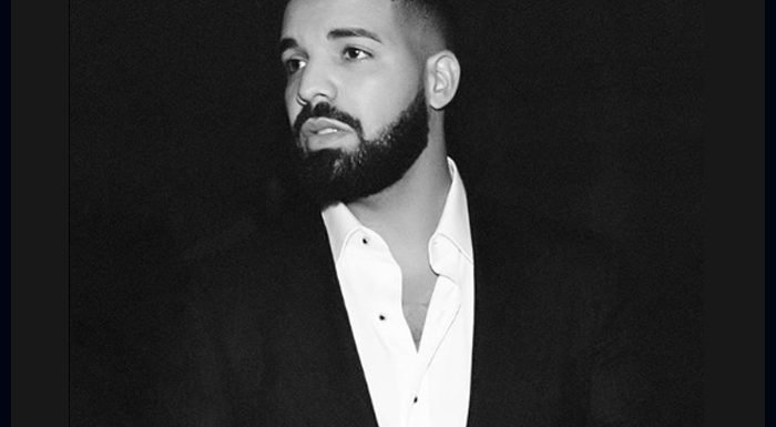 Drake Tells Fans He Has Started Working On New Album