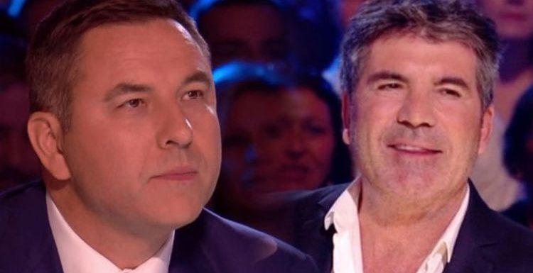 Britain's Got Talent 2019: Simon Cowell reveals backstage DRAMA ahead of ITV show return