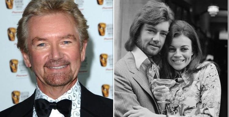 Noel Edmonds first wife REVEALED: Who was first wife – Noel now on wife number THREE