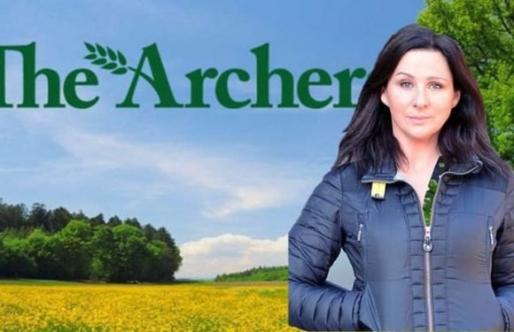The Archers: Natasha Archer sends listeners into meltdown with unexpected discovery