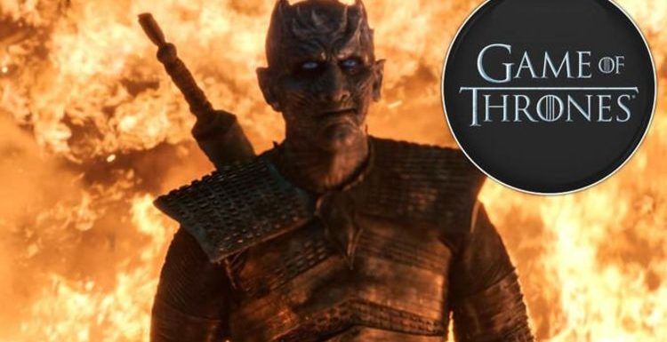 Game of Thrones season 8, episode 3 recap: What happened in the The Long Night? Who died?