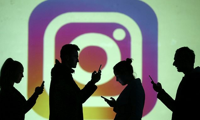Instagram tests fact-checking tools to crack down on misinformation