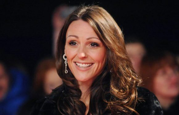 How old is Suranne Jones? Doctor Foster and Vanity Fair actress who was in Coronation Street