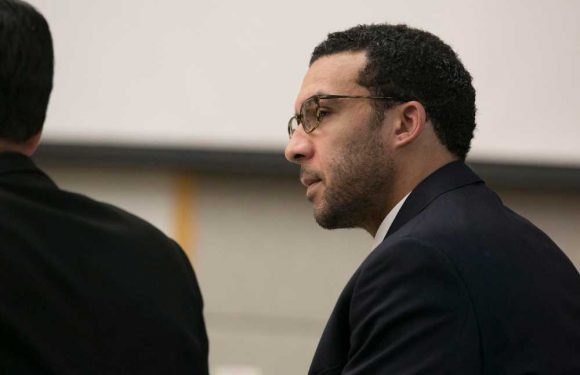 Kellen Winslow Jr. accuser graphically details alleged Mother's Day rape
