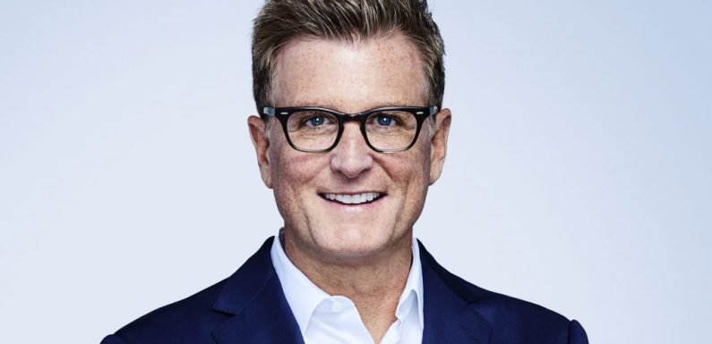 Kevin Reilly Reups WarnerMedia Contract, Adds TruTV Oversight; Chris Linn Exits