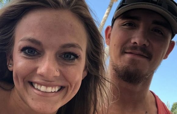 Teen Mom Star Mackenzie McKee Says Animal Abuse Accusations Are 'Lies' After Leaving Dog in Pen