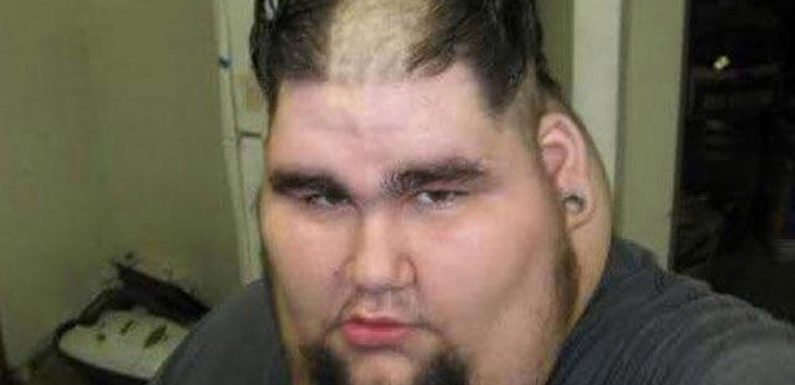 These awful haircuts will need more than a brush and spray to make them look good